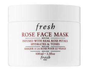 2017-08-18 14_36_57-Rose Face Mask - Fresh _ Sephora