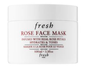 2017-08-18 14_36_57-Rose Face Mask - Fresh _ Sephora