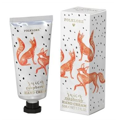2017-08-18 14_57_51-Folklore Hand Cream - Raspberry 50ml by Folklore _ Lotions & Oils Gifts _ chapte
