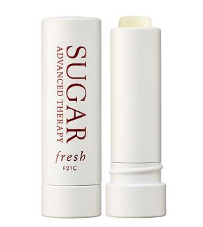 2017-08-18 14_58_15-Sugar Advanced Therapy Lip Treatment - Fresh _ Sephora