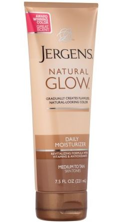 2017-08-23 07_54_37-jergens natural glow medium to tn - Google Search