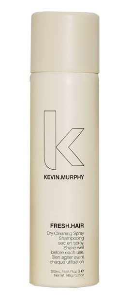 2017-08-23 08_04_37-FRESH.HAIR _ Kevin.Murphy – Skincare for Your Hair