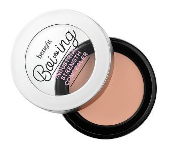 2017-08-23 08_13_27-Boi-ing Industrial Strength Concealer - Benefit Cosmetics _ Sephora
