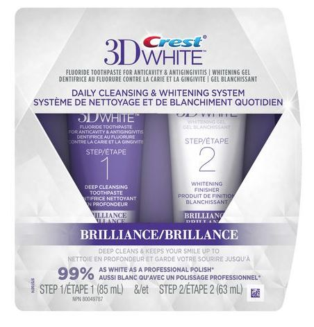 2017-08-23 08_20_24-Crest 3D White Brilliance Daily Cleansing Toothpaste and Whitening Gel System _