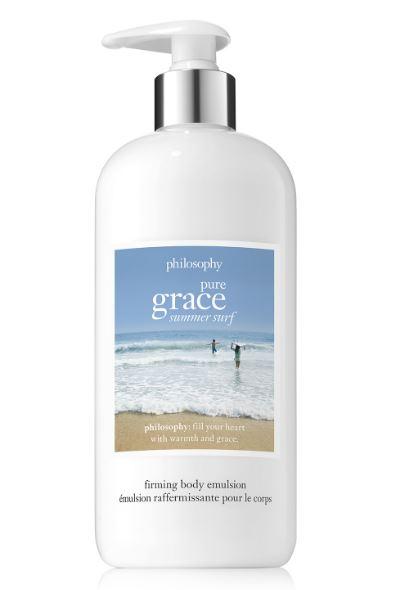 2017-09-08 13_30_46-pure grace summer surf _ body emulsion _ philosophy