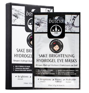 2017-09-08 13_31_09-Sake Brightening Hydrogel Eye Masks - boscia _ Sephora