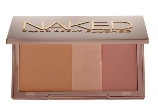 2017-09-08 13_31_21-Naked Flushed - Urban Decay _ Sephora