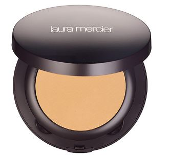 2017-09-12 14_07_52-Smooth Finish Foundation Powder - Laura Mercier _ Sephora
