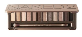 2017-09-12 14_08_02-Naked2 Palette - Urban Decay _ Sephora
