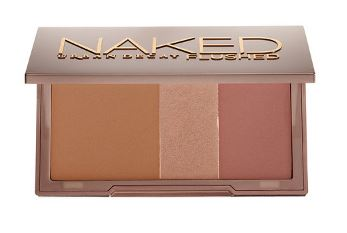 2017-09-12 14_08_51-Naked Flushed - Urban Decay _ Sephora