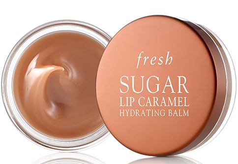 2017-09-12 14_09_42-sugar lip caramel - Google Search