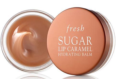 2017-09-12 14_09_42-sugar lip caramel - Google Search