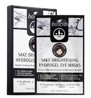 2017-09-12 14_14_28-Sake Brightening Hydrogel Eye Masks - boscia _ Sephora