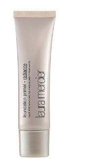2017-09-12 14_16_12-Foundation Primer - Radiance - Laura Mercier _ Sephora