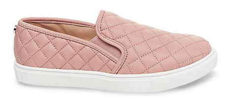 2017-09-18 12_59_07-Quilted Slip on Sneakers _ Steve Madden ECNTRCQT