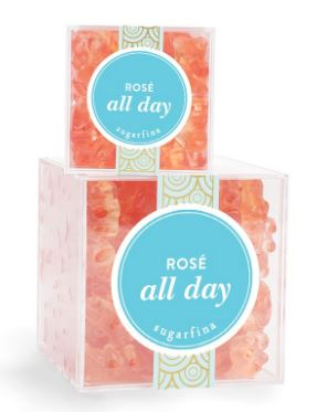 2017-09-18 13_04_08-Rosé All Day Bears - Infused Gummy Bears _ Sugarfina
