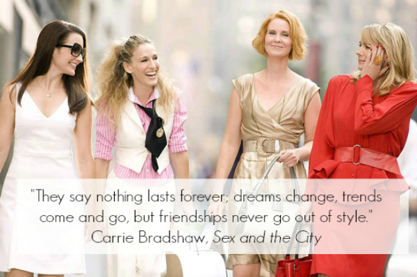 Sex-And-The-City-Movie-Quotes-3