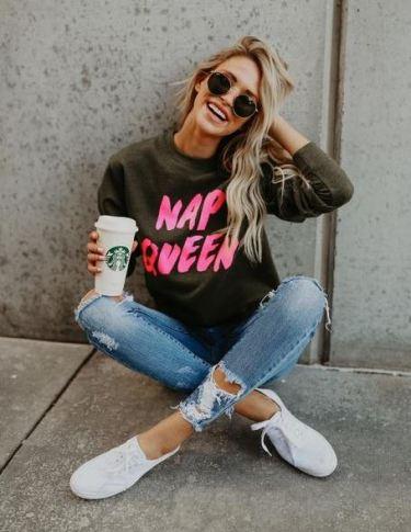 2017-10-04 08_39_40-Nap Queen Cotton Sweater – VICI