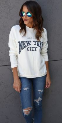 2017-10-04 08_40_16-Greetings From NYC Cotton Sweatshirt – VICI