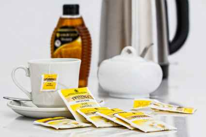 herbal-tea-teabags-beverage-camomile-38563