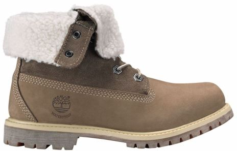 2017-11-14 13_50_09-Timberland _ Women's Timberland Authentics Waterproof Fold-Down Boots