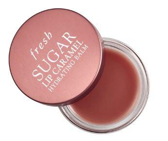 2018-03-07 14_57_49-Sugar Lip Caramel Hydrating Balm - Fresh _ Sephora