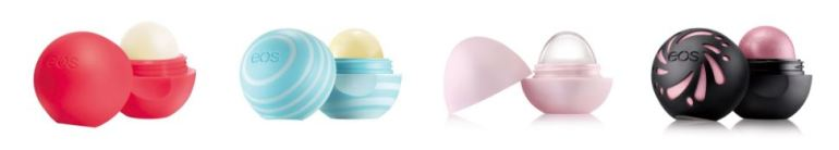 2018-03-07 15_07_34-Natural Lip Balms & Lip Moisturizers _ eos