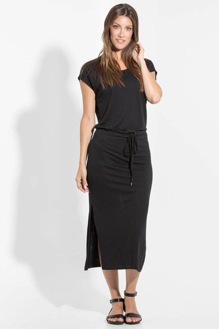 beyond_the_horizon_midi_dress_black_1_1525724494_lg