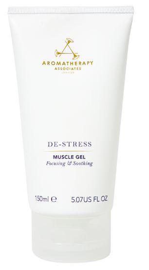 aromatherapy-gel