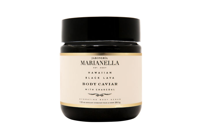 marianella-body-caviar