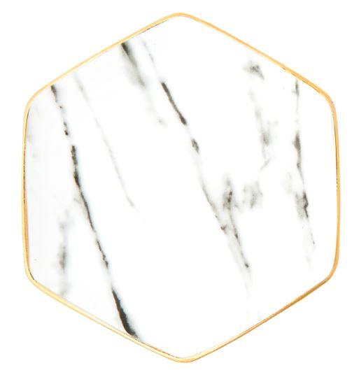 pier1-marble