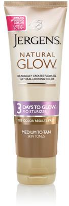 47905-BH-Jergens_Natural-Glow-3-Days-to-Glow-moisturiser