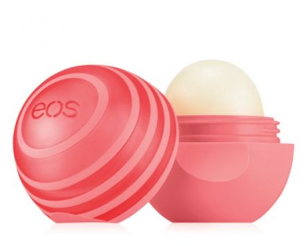 EOS-active-protection-pink-grapefruit-600x479