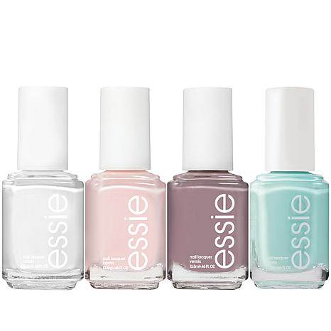 essie-nail-lacquer-icons-set-d-2017082913273305_562874