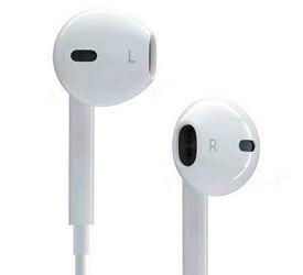 357877-apple-earpods