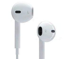 357877-apple-earpods