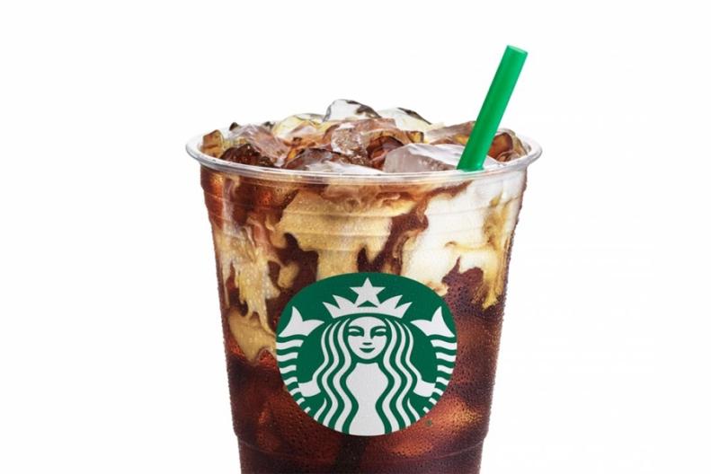 new-Starbucks-iced-coffee-drink-Cool-Mom-Eats