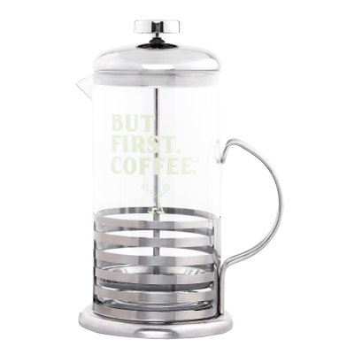 alfred-french-press-1-copy